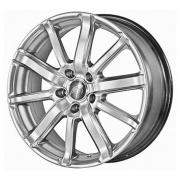 ASW Gracer alloy wheels