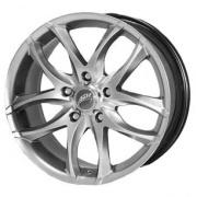 ASW Jaeger alloy wheels