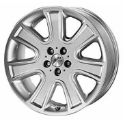 ASW Juno alloy wheels