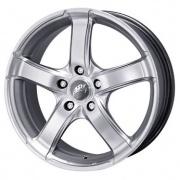 ASW Kobra-S alloy wheels
