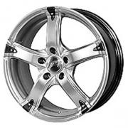 ASW Kobra alloy wheels