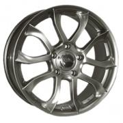 ASW Lauder alloy wheels