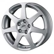 ASW MX alloy wheels