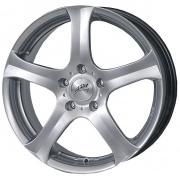 ASW Neon alloy wheels