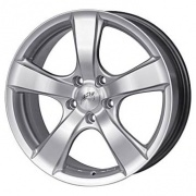ASW Prestige alloy wheels