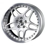 ASW R-RAD alloy wheels
