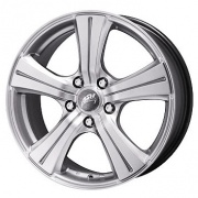 ASW Rodeo alloy wheels