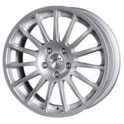 ASW Speichenrad alloy wheels