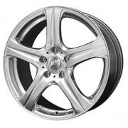 ASW Ultima alloy wheels