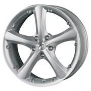 ASW Vesuv alloy wheels