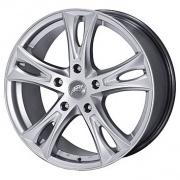 ASW Weron alloy wheels