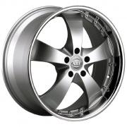 ATP PropellerOffRoad alloy wheels