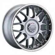 ATP Truck alloy wheels