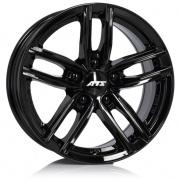 ATS Antares alloy wheels