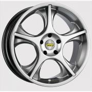 ATS Cetus alloy wheels