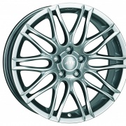 ATS Champion alloy wheels