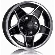 ATS Classic alloy wheels