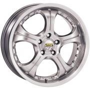 ATS Comet alloy wheels