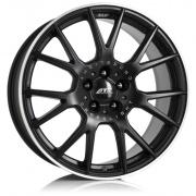 ATS Crosslight alloy wheels