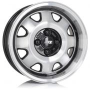 ATS Cup alloy wheels