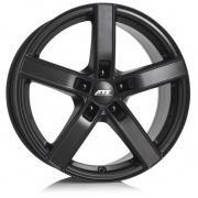 ATS Emotion alloy wheels
