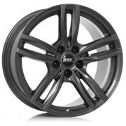 ATS Evolution alloy wheels