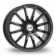 ATS Grid alloy wheels