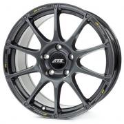 ATS GTR alloy wheels