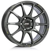 ATS GTRStreet alloy wheels