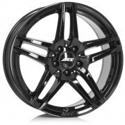 ATS Mizar alloy wheels