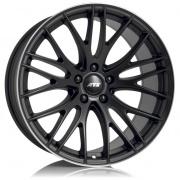 ATS Perfektion alloy wheels