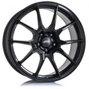 ATS Racelight alloy wheels