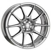 ATS RacelightGrau alloy wheels