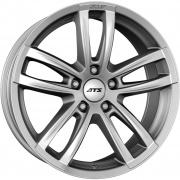 ATS Radial+ alloy wheels