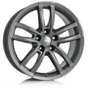 ATS Radial alloy wheels