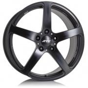 ATS Sprintlight alloy wheels