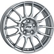 ATS StreetRace alloy wheels
