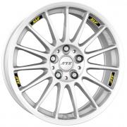 ATS StreetRallye alloy wheels