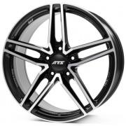 ATS Twinlight alloy wheels