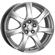 ATS Twister alloy wheels