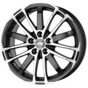 ATS X-Treme alloy wheels