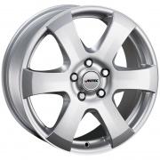 Autec Baltic alloy wheels