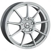 Autec ClubRacing alloy wheels