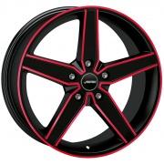 Autec Delano alloy wheels