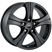Autec Ethos alloy wheels
