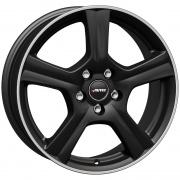 Autec Ionik alloy wheels