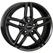 Autec Kitano alloy wheels