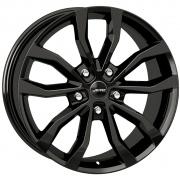 Autec Uteca alloy wheels