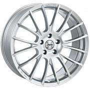Autec Veron alloy wheels
