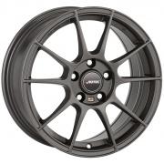 Autec Wizard alloy wheels